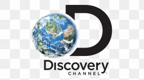 Discovery Channel - Discovery Channel Television Channel Jozi Film Festival Television Show PNG