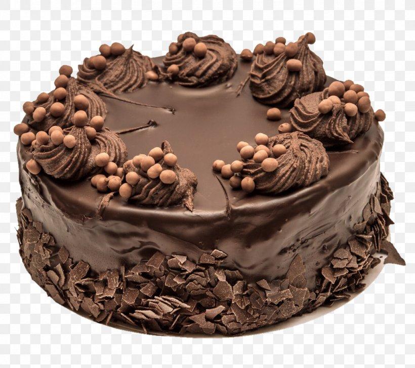 Super Ice Cream Chocolate Cake Chocolate Brownie Black Forest Gateau Funny Birthday Cards Online Elaedamsfinfo