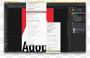 Custom Shapes - Adobe Creative Cloud Adobe Camera Raw Photography Adobe Lightroom PNG