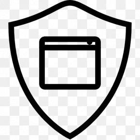 ESCUDOS DE FUTBOL - Computer Security Application Security Icon Design PNG
