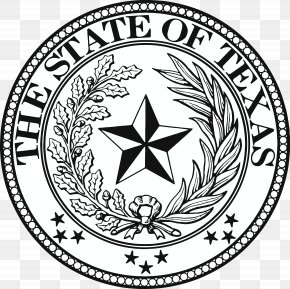 Texas - Texas Department Of Public Safety License Regulation Federal Government Of The United States PNG