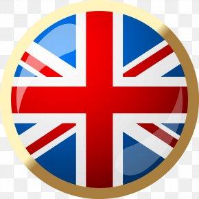 United Kingdom - Flag Of The United Kingdom British Empire National Flag PNG