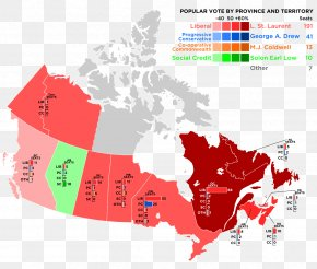 Campaign - History Of Canada Canadian Federal Election, 2015 Canadian Federal Election, 1940 Canadian Federal Election, 1949 PNG