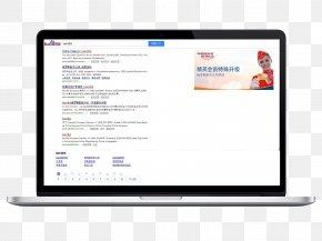 Business - Insight Organization Business Management Computer Software PNG