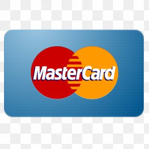 Mastercard Icon - MasterCard Credit Card Payment Processor Visa PNG