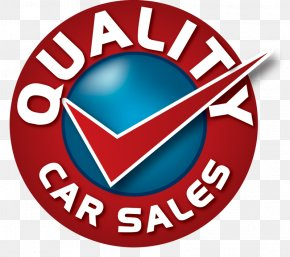 Car Parts - Quality Car Sales Car Dealership Used Car PNG