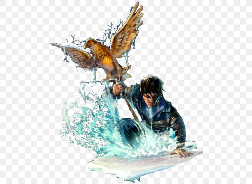 The Son Of Neptune Percy Jackson Annabeth Chase The Battle