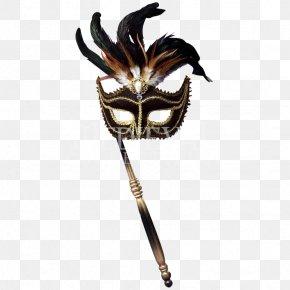 Masquerade Images - Amazon.com Mask Masquerade Ball Costume Party PNG