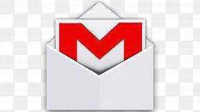 Symbol Logo - Google Logo Background PNG