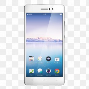 Smartphone - Smartphone OPPO R7 Oppo N3 Feature Phone OPPO Digital PNG