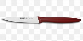Fruit Knife - Utility Knives Throwing Knife Kitchen Knives PNG