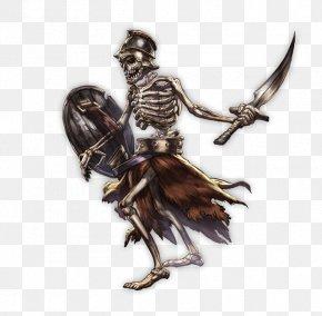Skeletons - Skeleton Euclidean Vector PNG
