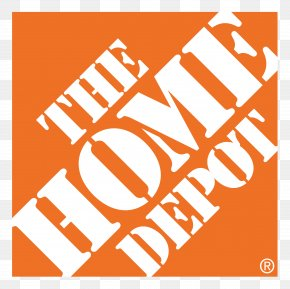 Axe Logo - The Home Depot Company Management Retail PNG