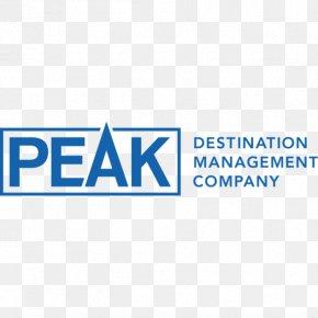 Travel - Khao Sok National Park Destination Management Adventure Travel Travel Agent PNG