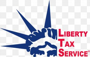 United States - Tax Preparation In The United States Liberty Tax Service Tax Preparation Services PNG