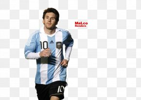 Messi - 2014 FIFA World Cup Argentina National Football Team FC Barcelona UEFA Champions League FIFA World Cup Finals PNG