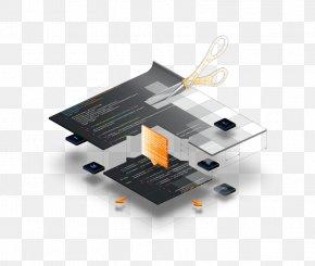 Microsoft Software Assurance - Custom Software Computer Software Software Development Business & Productivity Software PNG