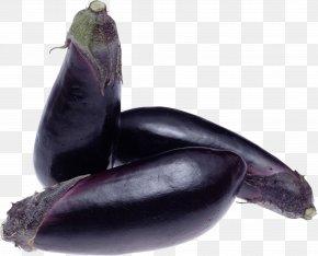 Eggplant Images Download - Eggplant Vegetable Food Scallion PNG