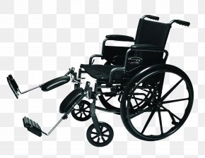 Wheelchair - Motorized Wheelchair Disability PNG