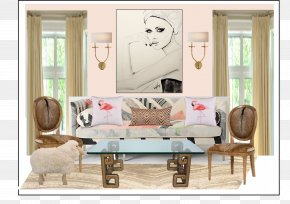Table - Table Living Room Window Interior Design Services PNG