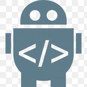 Bot - Internet Bot Web Browser Hyperlink PNG