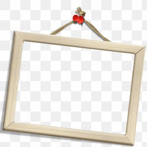 Lace Frame - Picture Frames Photography Computer Software Clip Art PNG
