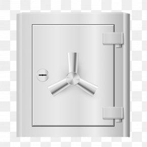 Small Safe - Safe Download PNG