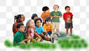 Kids Talking - Technology Animatronics Robotics Toddler Talking Tree PNG