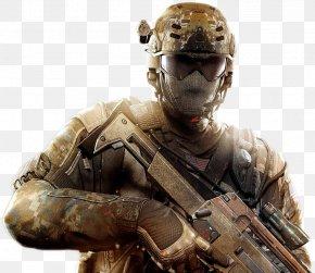 Call Of Duty - Call Of Duty: Black Ops III Call Of Duty: Modern Warfare 3 PNG
