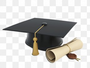 Graduation Available In Different Size - Graduation Ceremony National Secondary School High School Graduate University Student PNG