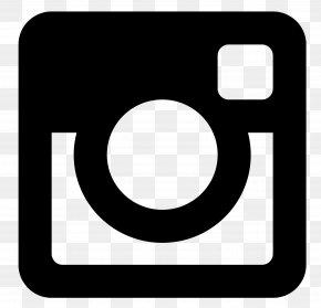 Circle Swoop Cliparts - Social Media Social Network Icon PNG