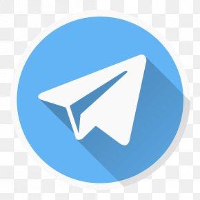 Telegram Icon | Enkel Iconset | FroyoShark - Telegram Apple Icon Image Format PNG