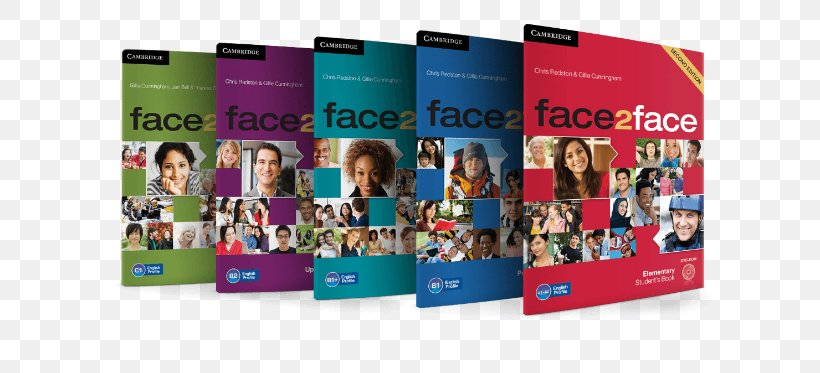 face to face elementary pdf free download