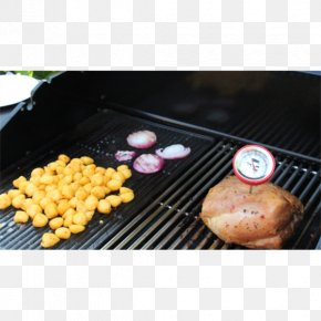 Barbecue - Barbecue Grilling Griddle Buitenkeuken Cookware PNG