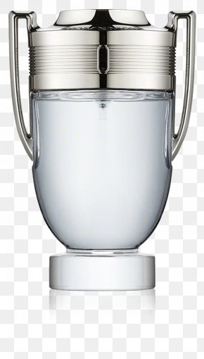 Paco Rabanne - Eau De Toilette Perfume Deodorant Body Spray Male PNG