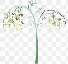 Decoration Cartoon Download - Plants FLORAL DESIGN Petal 0 May PNG