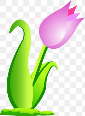 Mothers Day Background Cartoon Flower - Vector Graphics Kool Kids Image Euclidean Vector PNG