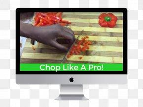 Macbook - MacBook Air Mac Book Pro IMac PNG