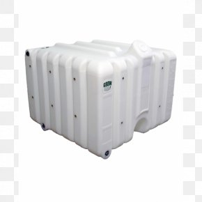Water - Water Storage Water Tank Storage Tank Plastic PNG