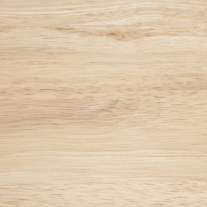 Light-colored Wood Texture Background - Window Blind Wood Pavement Formica Architectural Engineering PNG