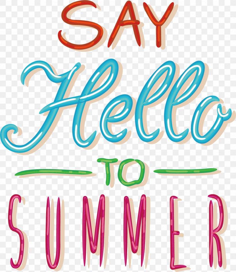 Summer, PNG, 1896x2187px, Summer, Area, Art, Logo, Number Download Free