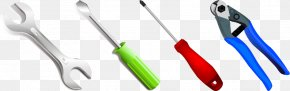 Board Screwdriver Tool Vector Material - Tool Screwdriver Installation PNG