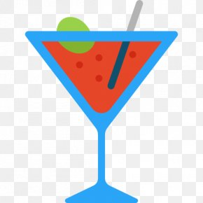 Cocktail - Cocktail Non-alcoholic Drink Food Icon PNG