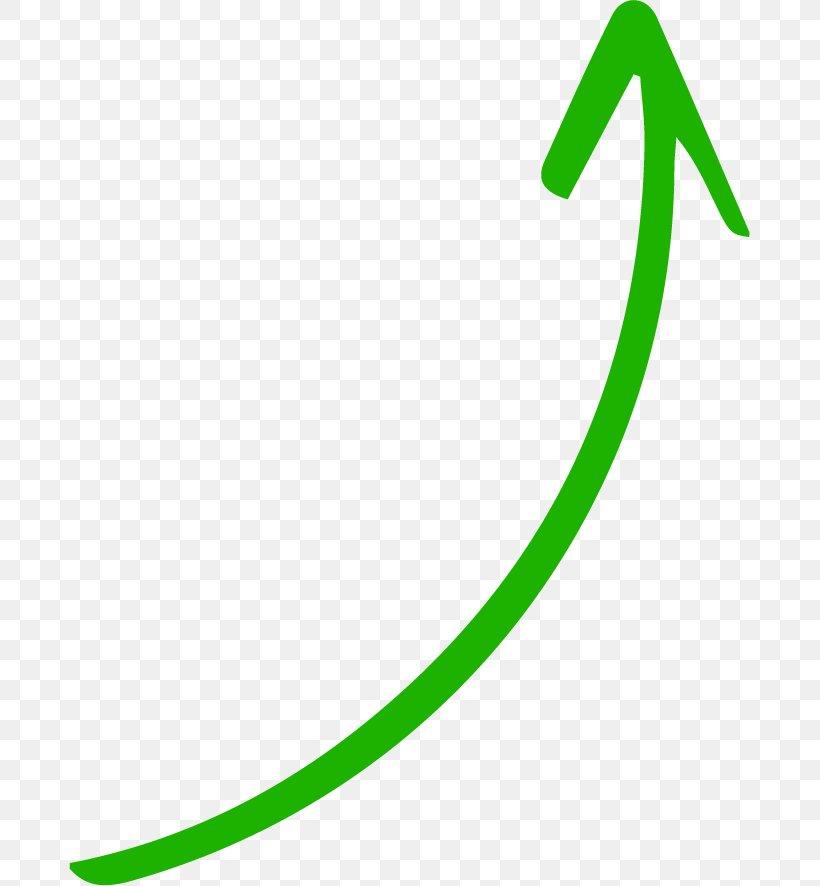 Line Leaf Logo Clip Art, PNG, 681x886px, Leaf, Grass, Green, Logo, Text Download Free