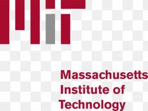 Technology - Massachusetts Institute Of Technology New Jersey Institute Of Technology University PNG