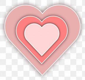 Love Heart - Broken Heart Love Cupid PNG