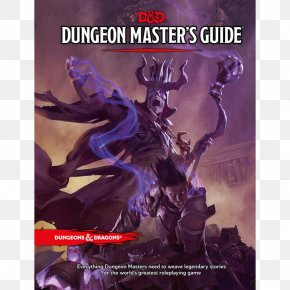 Dungeon Master's Guide - Dungeon Master's Guide: Core Rulebook II V.3.5 Dungeons & Dragons Player's Handbook Dungeon Master's Guide (D&D Core Rulebook) PNG