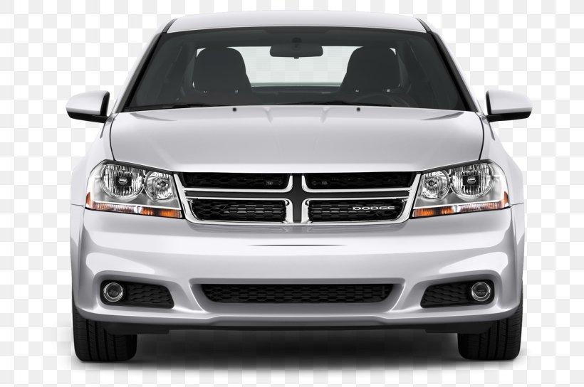 2012 Dodge Avenger 2011 Dodge Avenger 2013 Dodge Avenger Car, PNG, 2048x1360px, Dodge, Automatic Transmission, Automotive Design, Automotive Exterior, Automotive Lighting Download Free