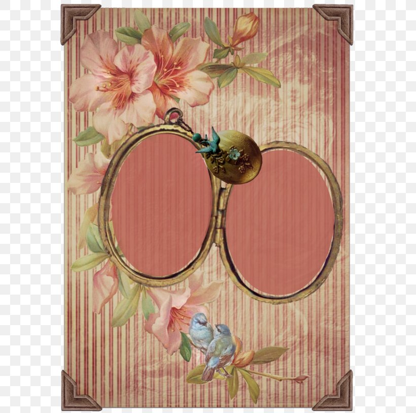 Pink M Picture Frames Animal RTV Pink, PNG, 650x813px, Pink M, Animal, Picture Frame, Picture Frames, Pink Download Free