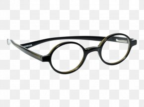Pictures Of Reading Glasses - Goggles Sunglasses Clip Art PNG